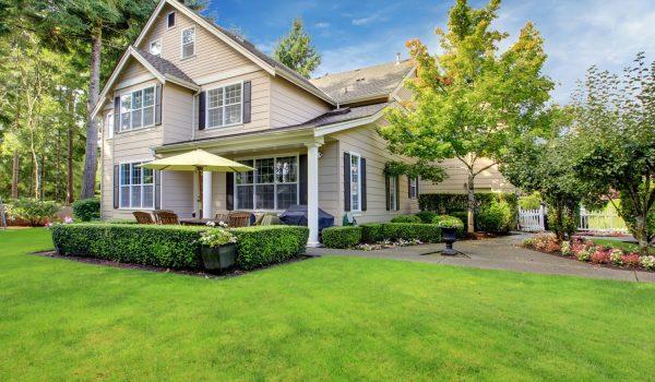 real-estate-mortgage